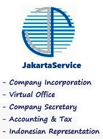 JakartaService